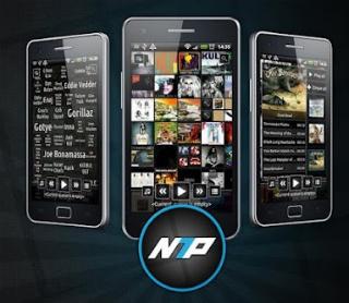 Read more about the article n7Player: L'un des meilleurs lecteurs audio pour Android!