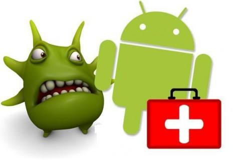 Read more about the article Opfake: le virus mutant est de retour !