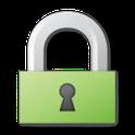 Protégez vos applications par un mot de passe avec Smart App Protector