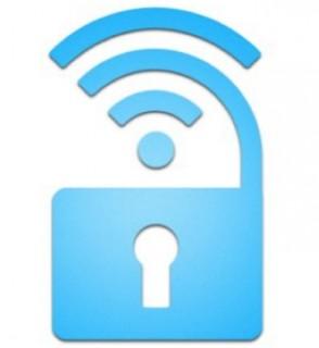 Read more about the article Unlock with Wifi: Supprime le verrouillage lorsque son WiFi perso est détecté!