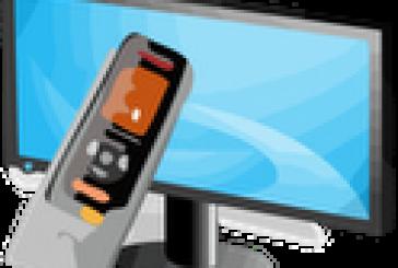 Gmote: Prenez le contrôle de votre PC