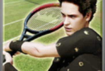 Virtua Tennis™ Challenge : made in SEGA