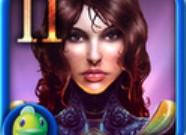 Empress of the Deep 2 : trouvez la voie !