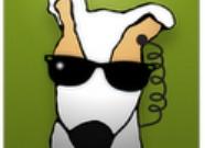 3G Watchdog Pro : surveillez vos consommation internet