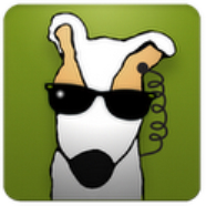 Read more about the article 3G Watchdog Pro : surveillez vos consommation internet