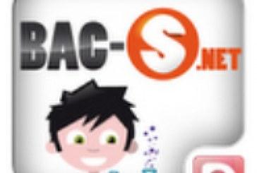 Bac S 2012 dans la poche