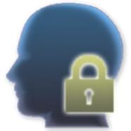 FaceLock for apps Pro : reconnaissance faciale