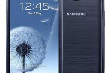 Comment rooter le Galaxy S3 ?