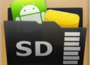 App 2 SD Pro (français) : réglez votre problème de stockage