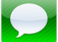 Read more about the article iPhone Messages : SMS façon iPhone