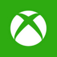 My Xbox LIVE : l'application officielle Android enfin là !