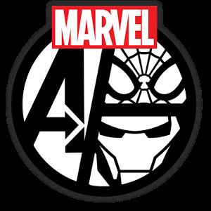 Marvel Comics: Toutes les BD Marvel en un seul clic !
