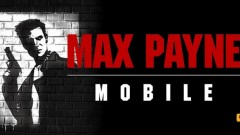 Read more about the article Max Payne, vous avez dit shoot ?