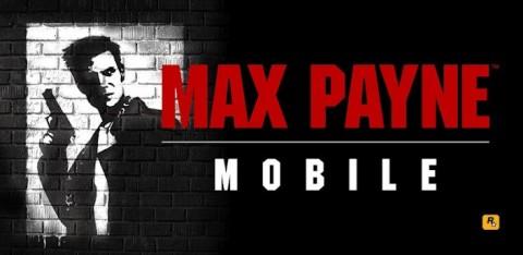 Max Payne, vous avez dit shoot ?