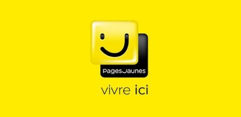Read more about the article PagesJaunes: Retrouvez votre annuaire préféré sur Android