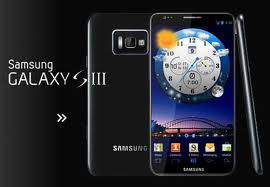 rooter le Galaxy S3 b