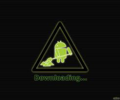rooter le Galaxy S3 c