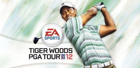 Read more about the article Tiger Woods PGA Tour 2012 sur Android