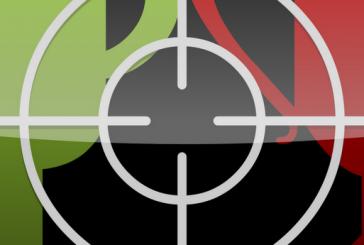 Xbox Live & PSN Manager: Tout en un !