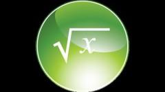 Formules Mathématiques: Toutes les formules y sont  !