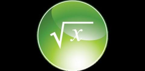 Read more about the article Formules Mathématiques: Toutes les formules y sont  !
