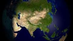 Read more about the article Google Earth passe en mode 3D