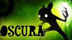 Read more about the article Oscura: Un jeu de plateforme magnifique