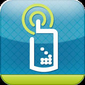Read more about the article TreePhone: Effectuer des appels à prix discount!