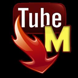 Tuto: Enregistrer des vidéos Youtube avec TubeMate