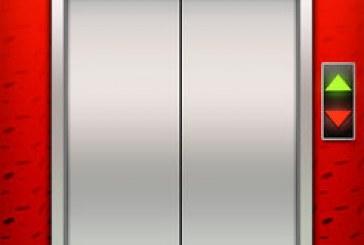 100 Floors : à quel étage bloquerez-vous ?