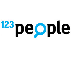 123people-w480-h320