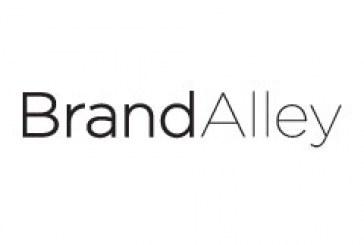 BrandAlley: De grandes marques à prix discount!