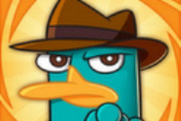 Where's my Perry (Mais, où est passé Perry ?) : quel casse-tête !