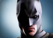 The Dark Knight Rises – Batman : le jeu inspiré du dernier film !