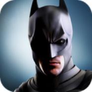 The Dark Knight Rises - Batman : le jeu inspiré du dernier film !