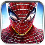 The Amazing Spider-Man : le jeu officiel du blockbuster