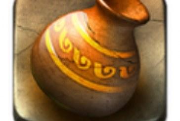 Let's Create! Pottery : avez-vous l'âme d'un artiste ?