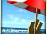 Read more about the article My Beach HD : la plage avant les vacances !