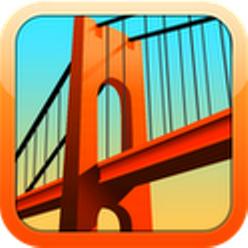 Bridge Constructor : bâtissez des ponts