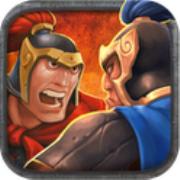 Read more about the article Empire Defense II : un des meilleurs tower defense du market Google Play