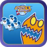 ChuChu Rocket : sauvez les souris !