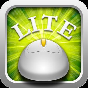 Read more about the article Mobile Mouse Lite: Transformez votre Android en souris sans fil