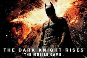 The Dark Knight Rises b