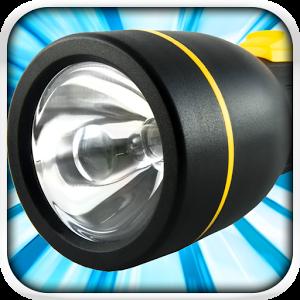 Read more about the article Tiny FlashLight: une véritable lampe de poche sur Android