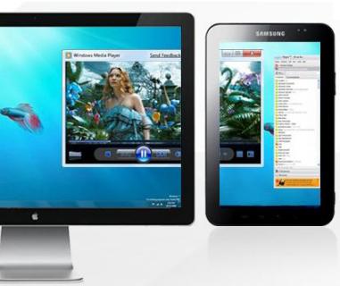 Read more about the article Air Display: Ajoutez un écran supplémentaire à votre ordinateur!