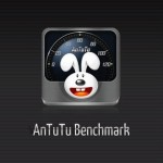 AnTuTu Benchmark: Evaluez les performances de votre mobile Android!