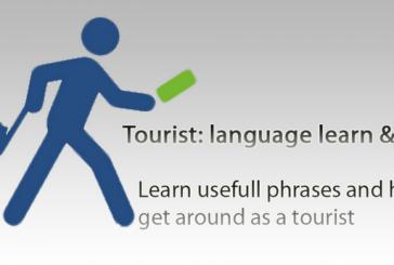 Apprenez à parler langues: Traduire les phrases usuelles