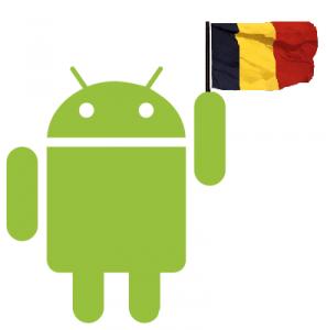 Belgium News: Pour nos chers voisins belges!