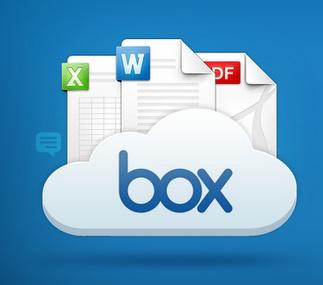 Box: Un partage de fichiers simple et sécurisé!