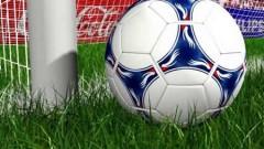 Read more about the article Football TV FR: Vous ne louperez plus un seul match!